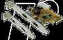 Exsys PCIe USB 3.0 (EX-11092-2)