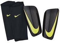 Nike Mercurial Lite black/volt