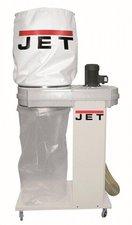 JET DC-1800 400 V