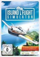 Island Flight Simulator (PC)