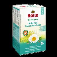 Holle Bio-Kinder-Tee (20 Stk.)