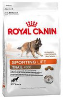 Royal Canin Sport Life Trail (3 kg)