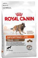 Royal Canin Sport Life Trail (3 kg)