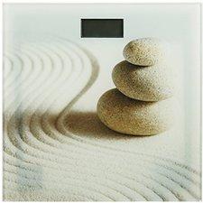 Wenko 21372100 Sand and Stone