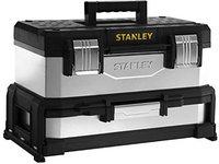 Stanley 20