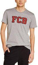 Adidas FC Bayern München Graphic T-Shirt 2014/2015