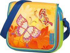 McNeill Kindergartentasche Springtime (9118)