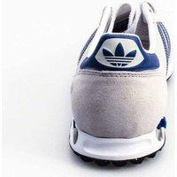 Adidas LA Trainer solid grey/collegiate royal/white