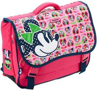Samsonite Disney Wonder Schoolbag M Minnie Love