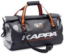 Kappa WA404S Tail Bag