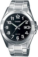 Casio Collection (MTP-1308PD-1BVEF)