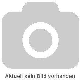 LG G Flex 2 Platinum Silver ohne Vertrag