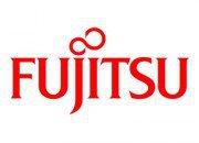 Fujitsu SSHD SATA 500GB (S26391-F1333-L508)