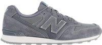 New Balance WR 996 deep blue (WR996EB)