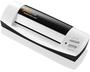 Plustek MobileOffice S601