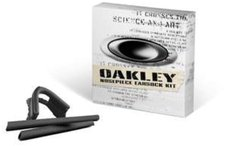 Oakley M Frame Earsocks/Nosepieces Kit black