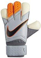 Nike Vapor Grip 3 gelb/schwarz