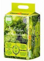 flor Bio Kräuter- und Aussaaterde 20 Liter