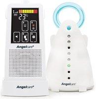 Angelcare Babyphone AC720-D