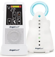 Angelcare Babyphone AC720-D