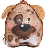 Okiedog Wildpack Rucksack Hund