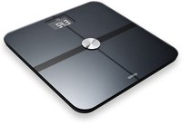 Withings WS-50 Body Scale Schwarz