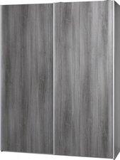 CS Schmal Soft Smart Typ 41 silbereiche (75.074.074/41)