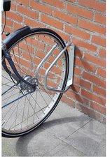 Bicycle Gear Fahrrad-Wandhalter