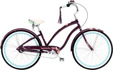 Electra Bicycle Cruiser Wren 3i