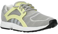 Adidas Racer Lite W solid grey/blush yellow