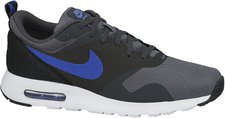 Nike Air Max Transit dark grey/anthracite/black/match royal