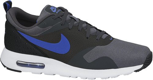 Nike Air Max Transit dark grey/anthracite/black/match royal