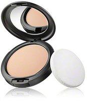 MAC Cosmetics Studio Fix Powder + Foundation - NW 20 (15 g)