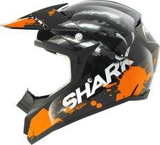 Shark SX2 Predator