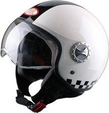 BHR Helmets Fashion Racing