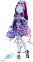 Mattel Monster High - Haunted Student Spirits Kiyomi Haunterly