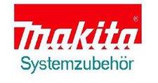 Makita Transportkoffer P-78499