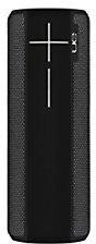 Logitech Ultimate Ears UE Megaboom (schwarz)