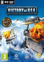 Victory At Sea (PC/Mac)