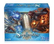 RNR Games Spellcaster (deutsch)