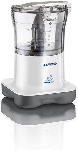 Kenwood CH257