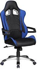 Amstyle Speed blau-schwarz