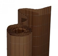 Jarolift Premium Sichtschutzmatte PVC BxH: 800 x 140 cm