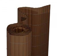 Jarolift Premium Sichtschutzmatte PVC BxH: 800 x 180 cm