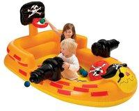 Intex Pools Playcenter Piratenschiff (57457)