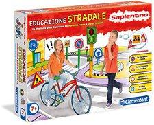 Clementoni Educazione Stradale (Italienisch)