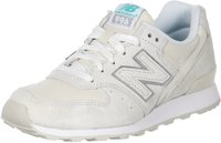 New Balance WR 996 white (WR996EA)