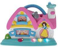 Mattel Disney Cars - Allinol Blowout - Shawn Krash & Sal Machiani