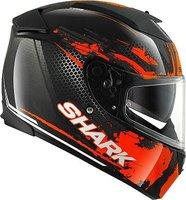Shark Speed-R 2 Duke