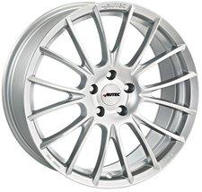 Autec Wheels Typ V - Veron (9x20)